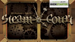 steam court kickstarter