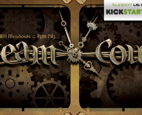 steam court kickstarter