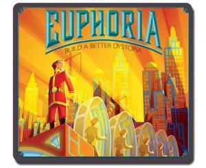 euphoria stonemaier games