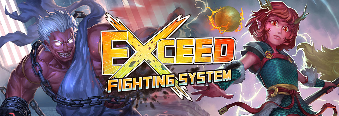 exceed free download