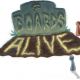 boards alive podcast