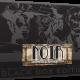noir review