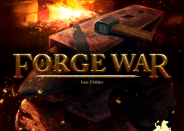 forge war review