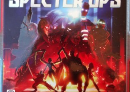 specter ops review
