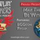 bggcon 2015 highlights
