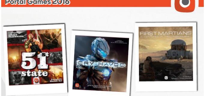 portal games 2016