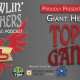 top 20 board games