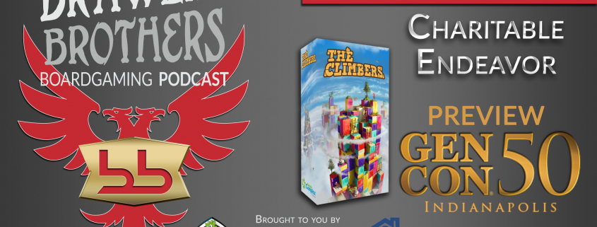 climbers review