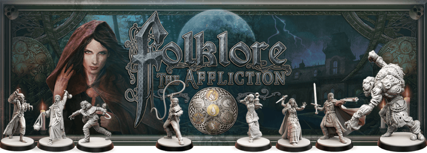 folklore the affliction review