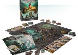 shadespire review