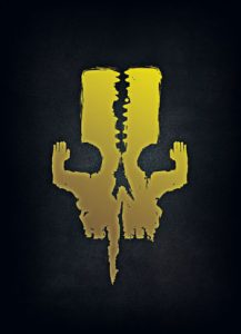 7th continent review
