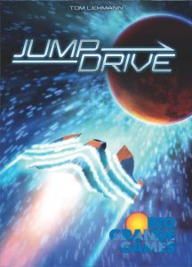 jumpdrive review