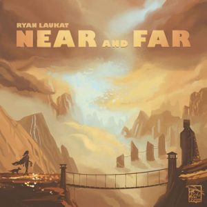 near and far review