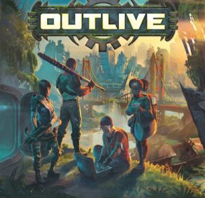 outlive review