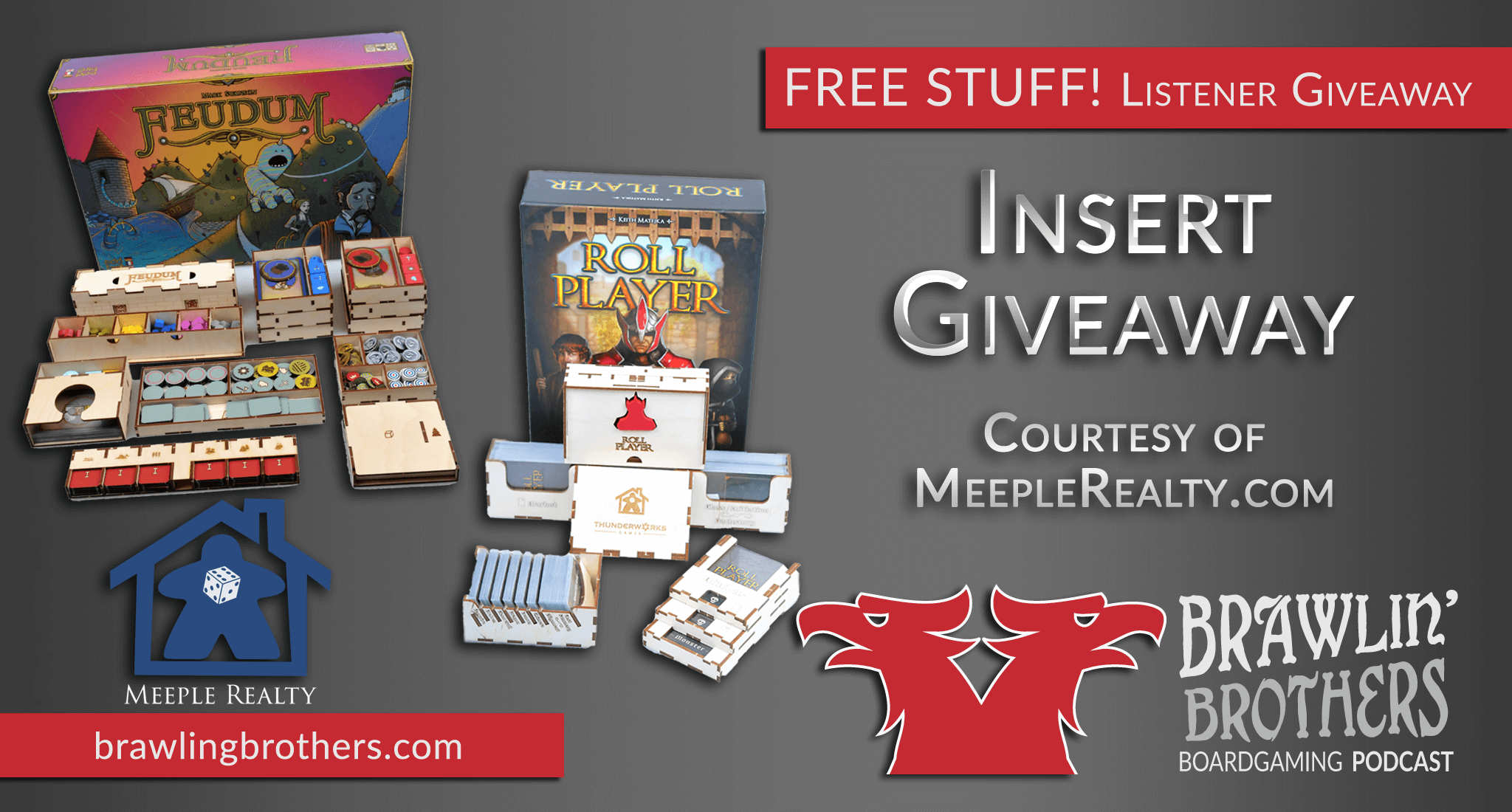 meeple realty coupon code