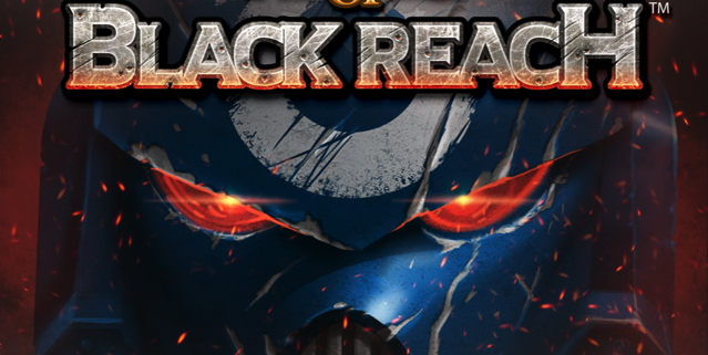 heroes black reach review