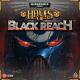 heroes black reach review