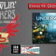 underwater cities review