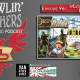 most anticipated board games 2019