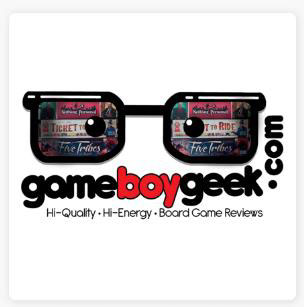 gameboy geek