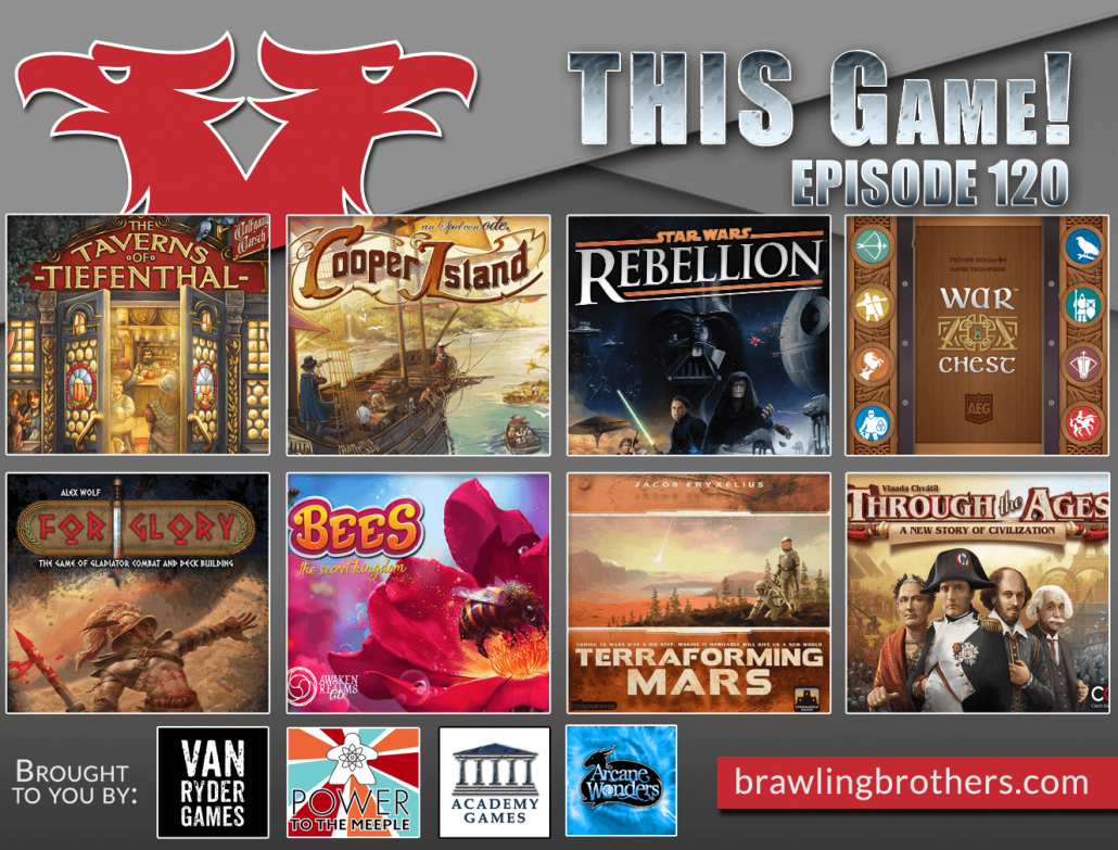 top 20 board games
