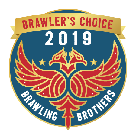 brawlers choice